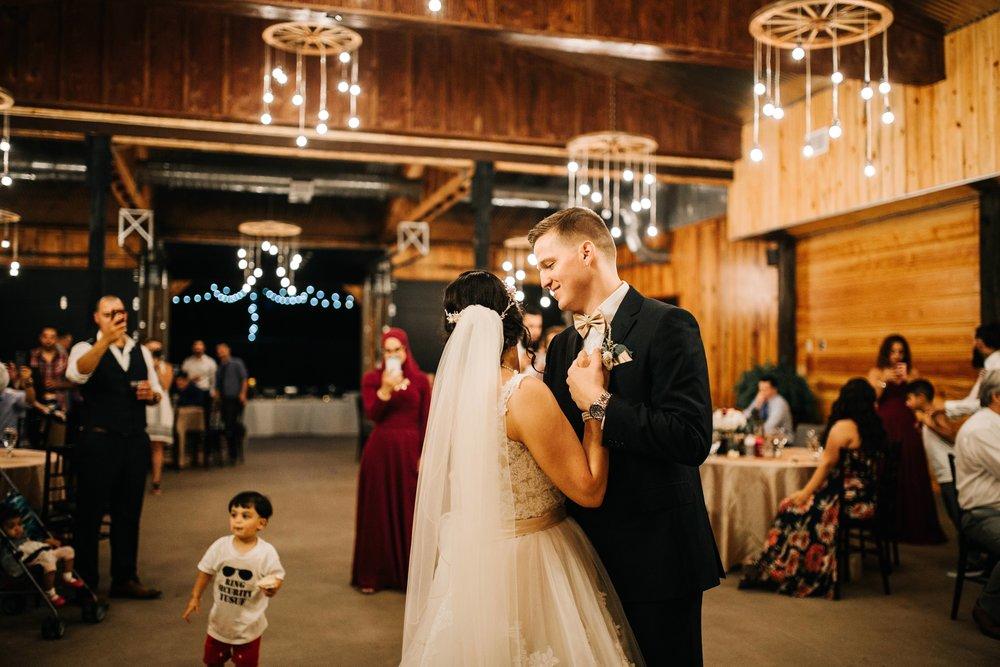 Club Lake Plantation Wedding (143 of 184).jpg