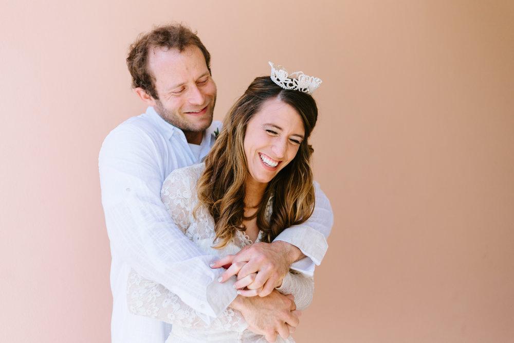 2017.02.18 Lauren and Miles Lake Worth Casino Beach Wedding (151 of 606).jpg