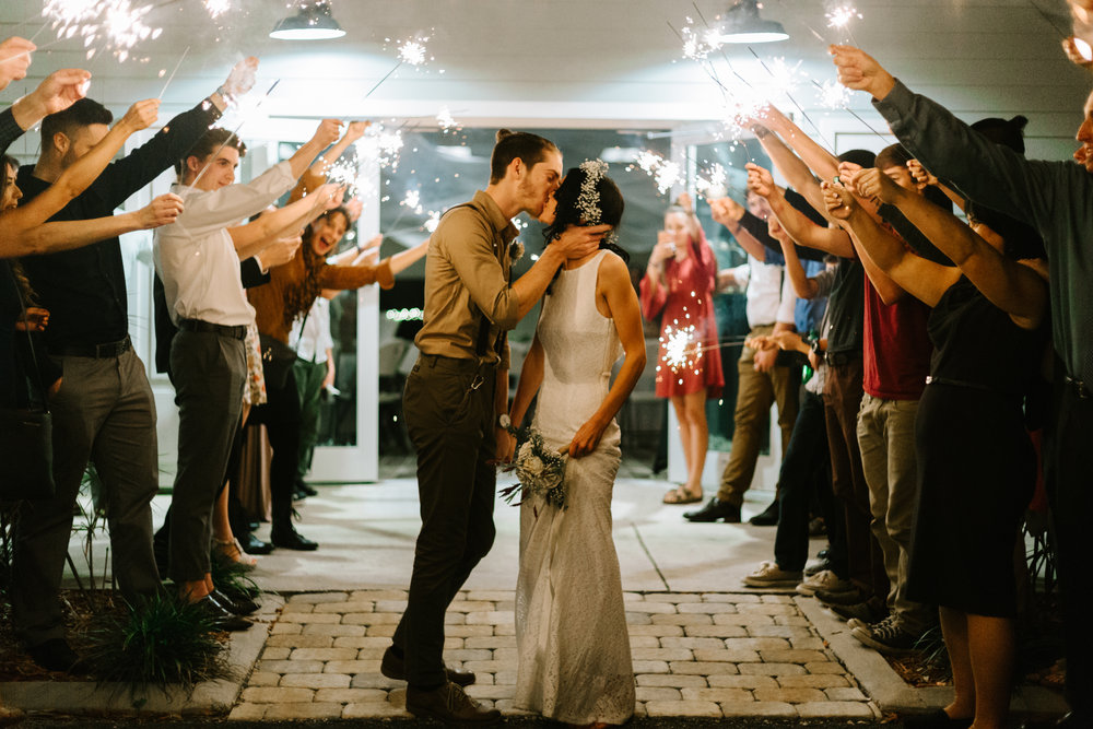 2017.03.04 Tyler and Madeline Rivers Edge Titusville Wedding (1101 of 1112).jpg