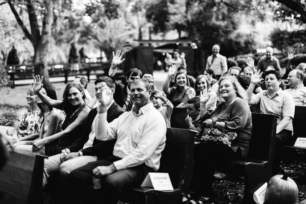 2017.10.08 Zach and Ashley Courson Wedding Club Lake Plantation (205 of 1079).jpg