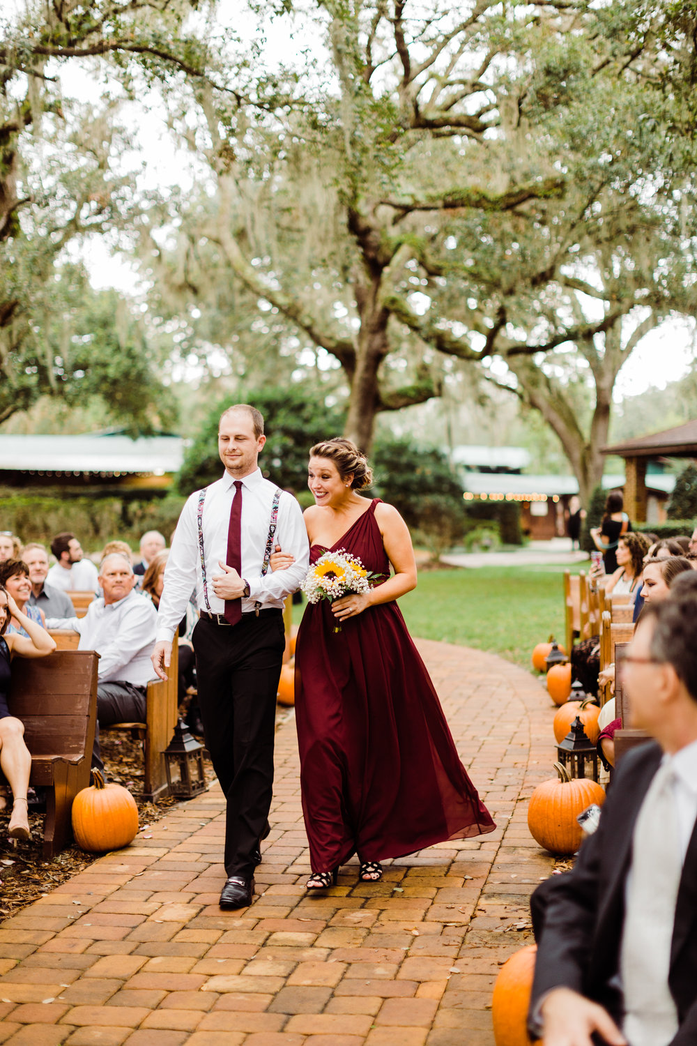 2017.10.08 Zach and Ashley Courson Wedding Club Lake Plantation (229 of 1079).jpg