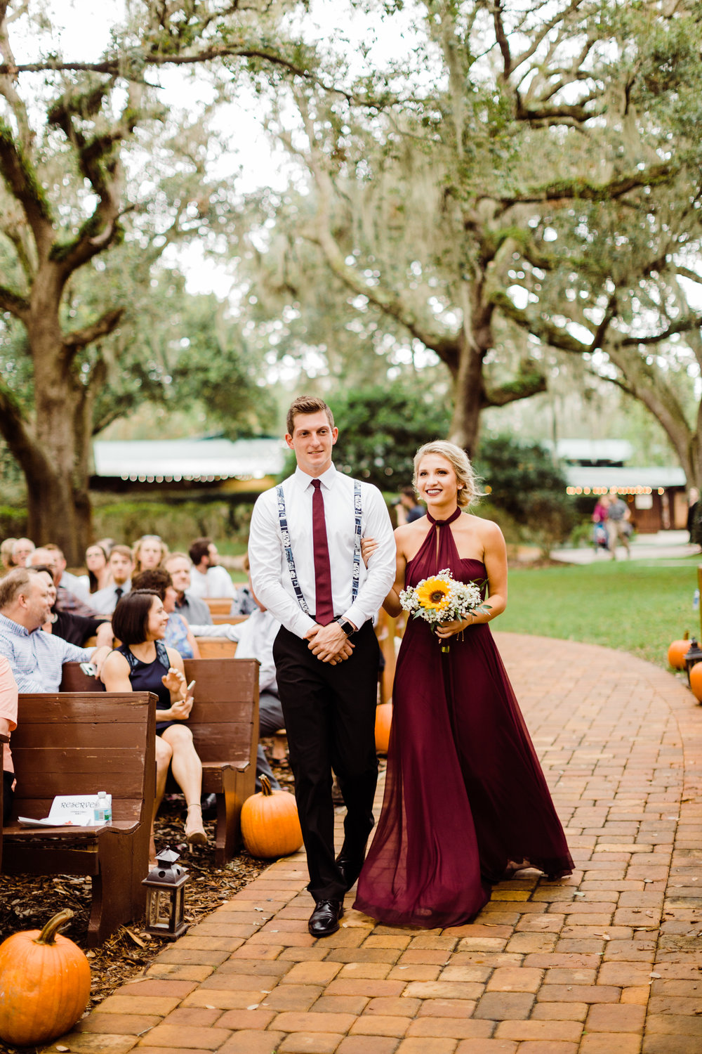 2017.10.08 Zach and Ashley Courson Wedding Club Lake Plantation (227 of 1079).jpg