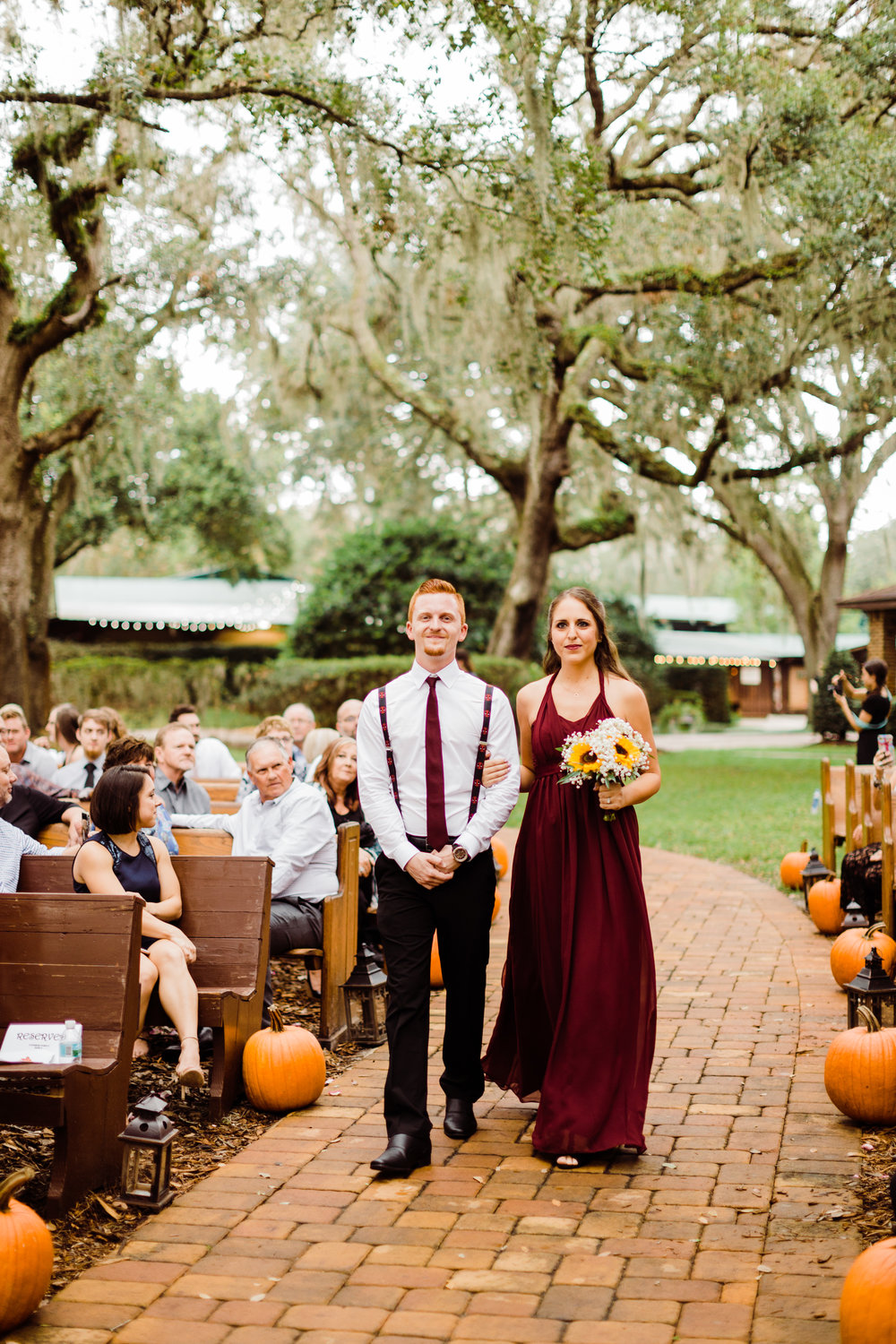 2017.10.08 Zach and Ashley Courson Wedding Club Lake Plantation (236 of 1079).jpg