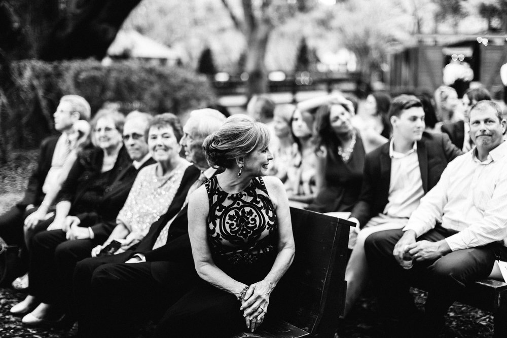 2017.10.08 Zach and Ashley Courson Wedding Club Lake Plantation (235 of 1079).jpg