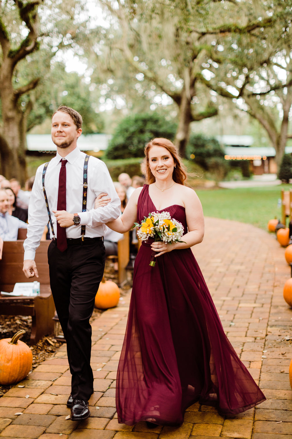 2017.10.08 Zach and Ashley Courson Wedding Club Lake Plantation (243 of 1079).jpg
