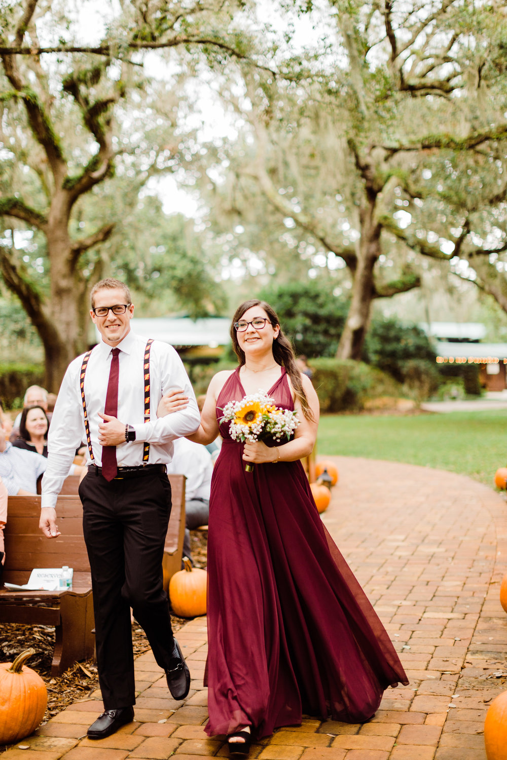 2017.10.08 Zach and Ashley Courson Wedding Club Lake Plantation (251 of 1079).jpg