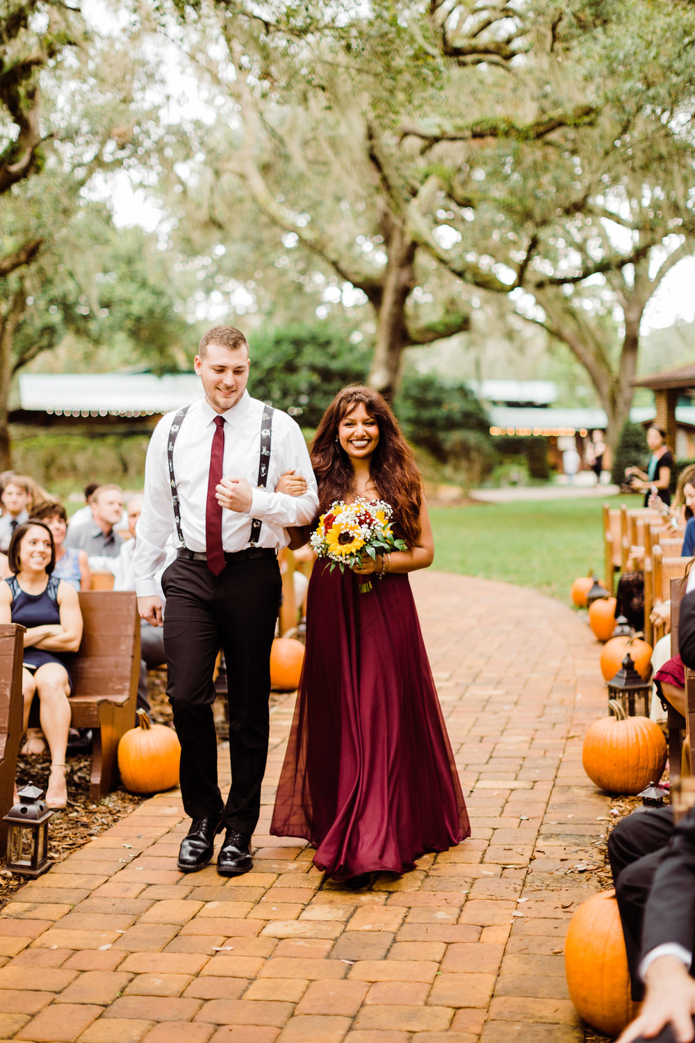 2017.10.08 Zach and Ashley Courson Wedding Club Lake Plantation (265 of 1079).jpg