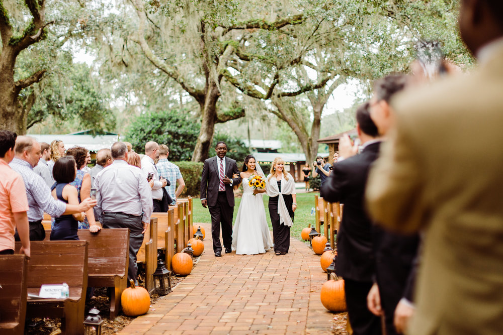 2017.10.08 Zach and Ashley Courson Wedding Club Lake Plantation (286 of 1079).jpg