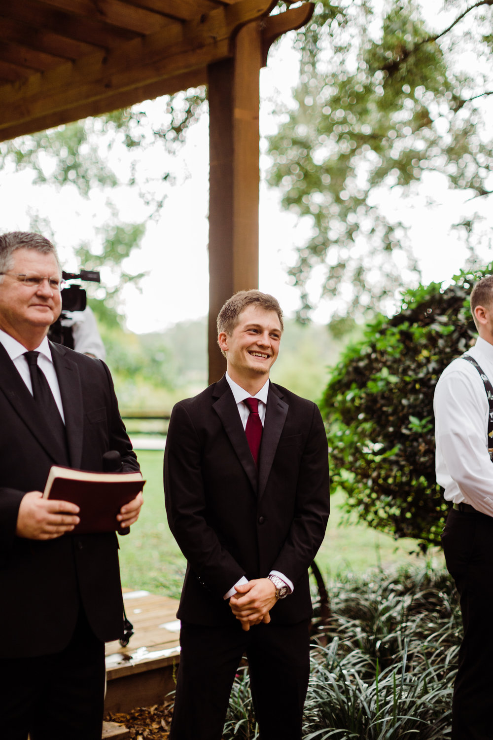 2017.10.08 Zach and Ashley Courson Wedding Club Lake Plantation (292 of 1079).jpg