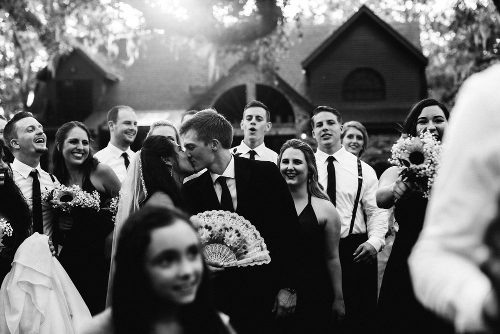 2017.10.08 Zach and Ashley Courson Wedding Club Lake Plantation (479 of 1079).jpg
