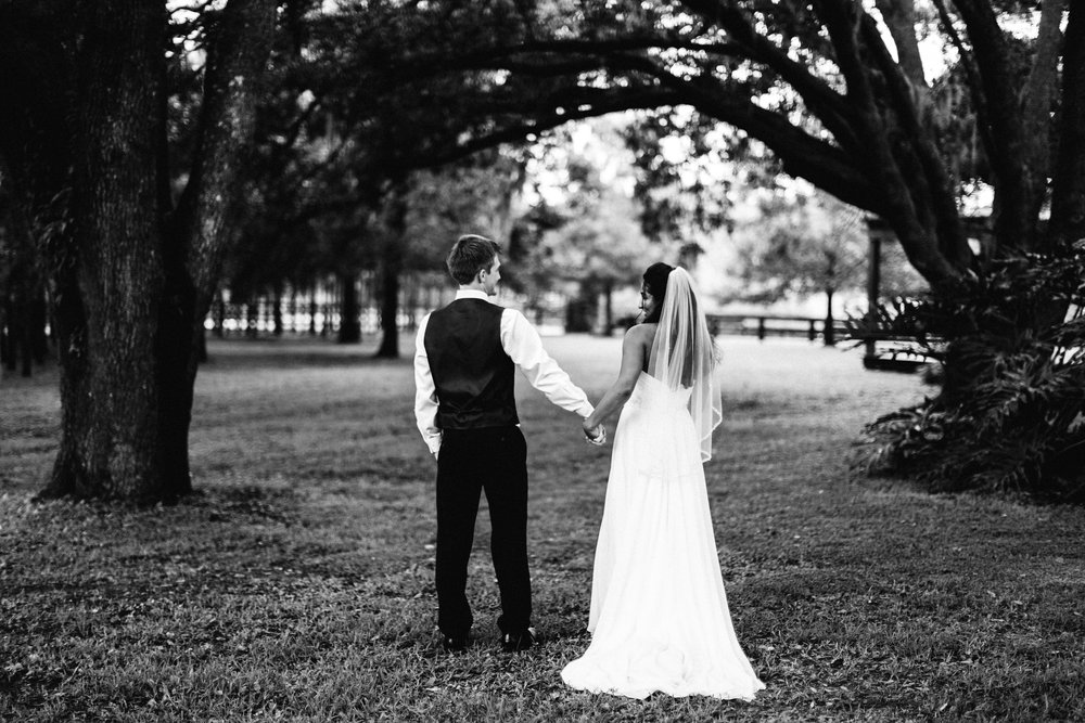 2017.10.08 Zach and Ashley Courson Wedding Club Lake Plantation (540 of 1079).jpg