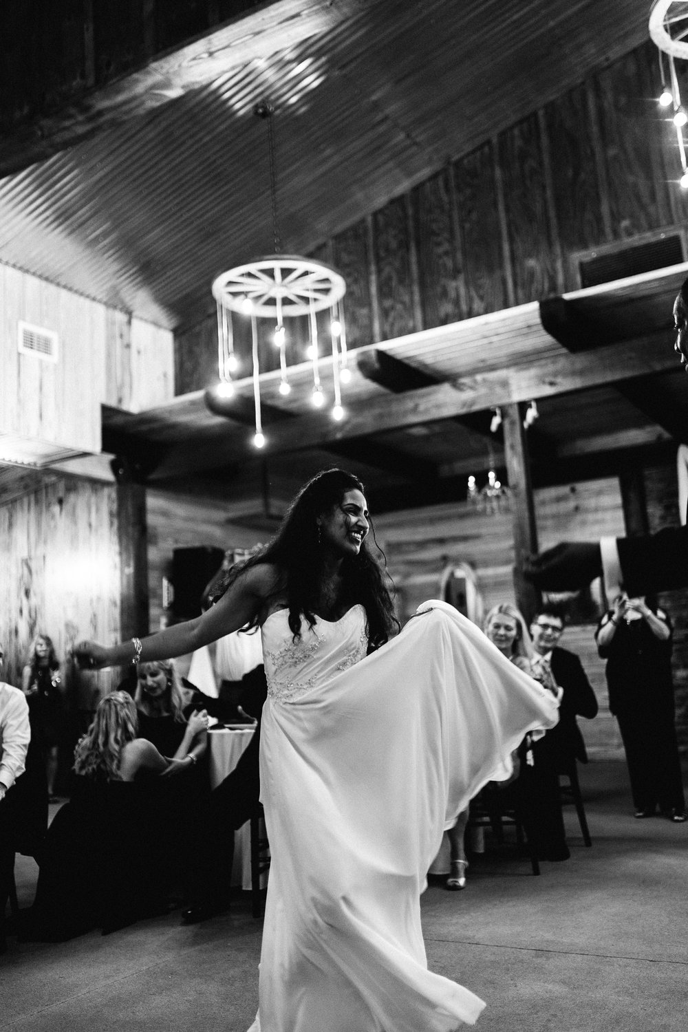 2017.10.08 Zach and Ashley Courson Wedding Club Lake Plantation (687 of 1079).jpg