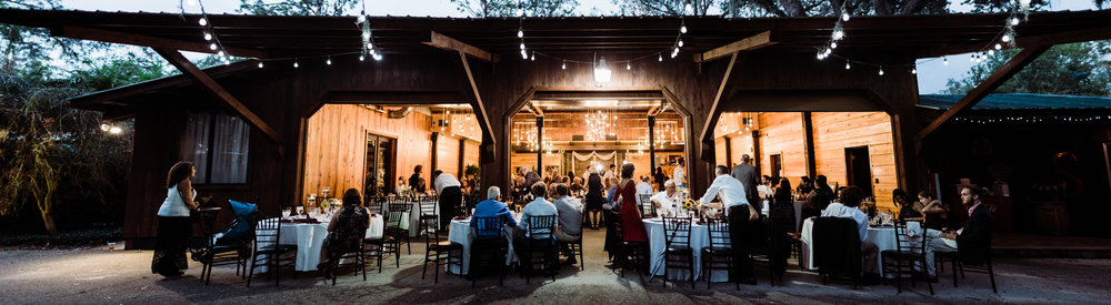 2017.10.08 Zach and Ashley Courson Wedding Club Lake Plantation (783 of 1079).jpg
