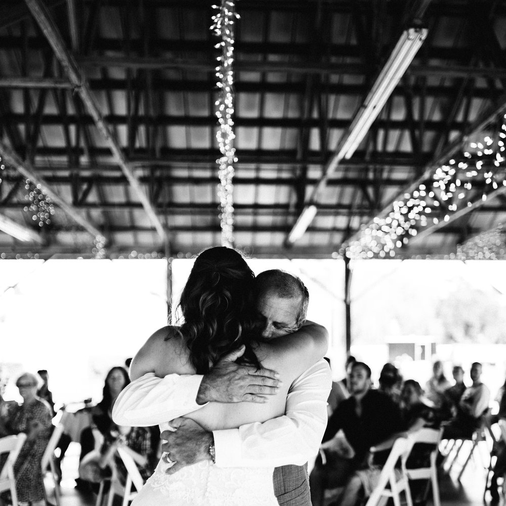 2017.10.14 Samantha and Matthew Crabtree Sarasota Wedding (470 of 708).jpg