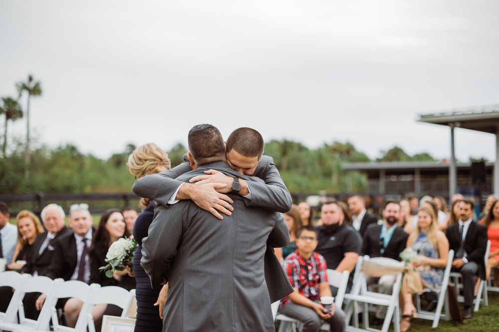 2017.10.28 Lana and Chadd Ragone Sterling Stables Cocoa Wedding (323 of 986).jpg