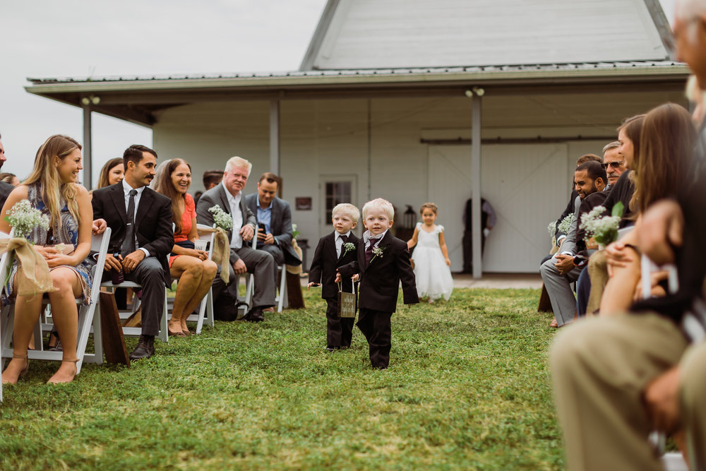 2017.10.28 Lana and Chadd Ragone Sterling Stables Cocoa Wedding (367 of 986).jpg