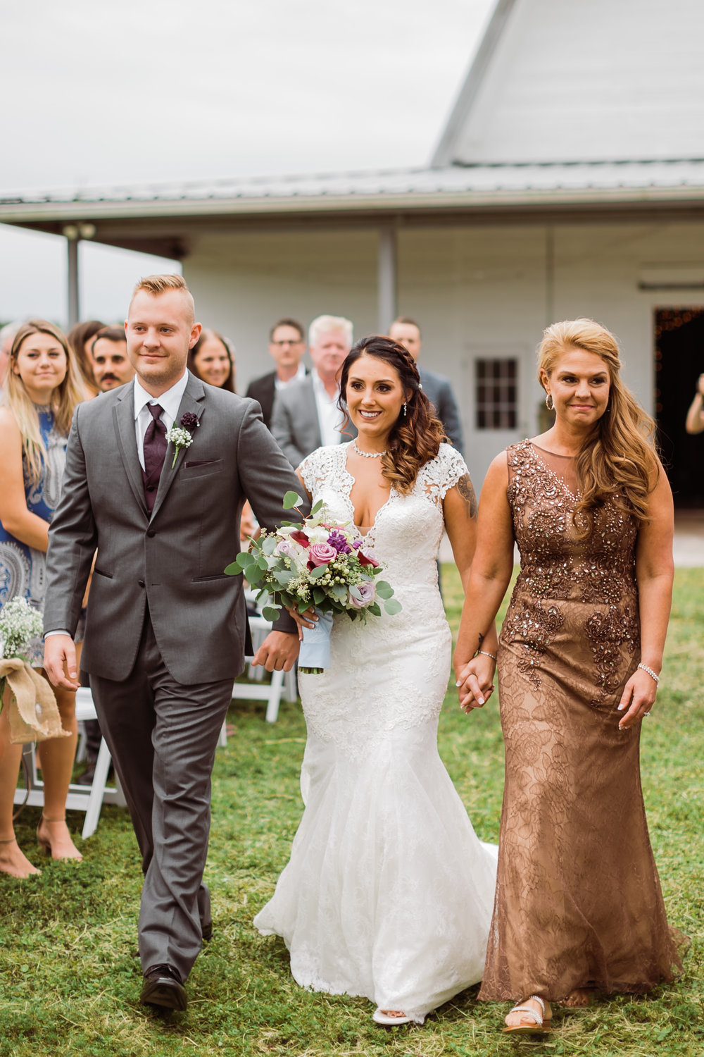 2017.10.28 Lana and Chadd Ragone Sterling Stables Cocoa Wedding (395 of 986).jpg
