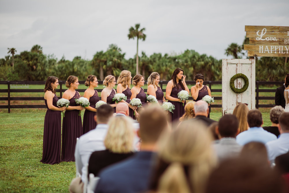 2017.10.28 Lana and Chadd Ragone Sterling Stables Cocoa Wedding (426 of 986).jpg
