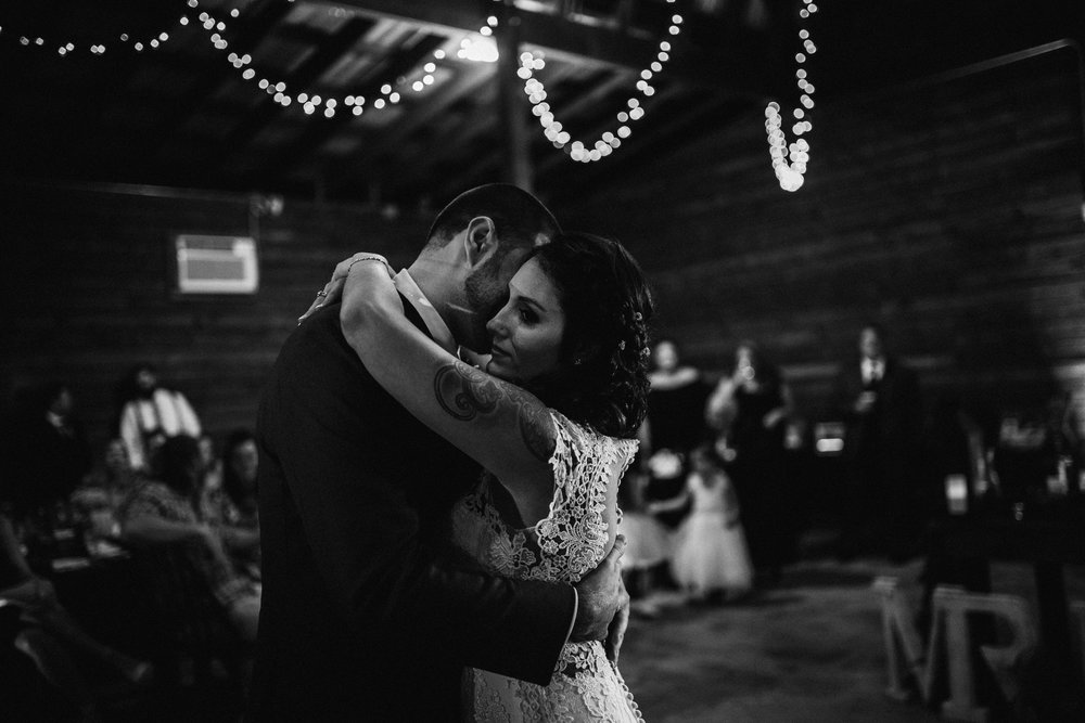2017.10.28 Lana and Chadd Ragone Sterling Stables Cocoa Wedding (682 of 986).jpg