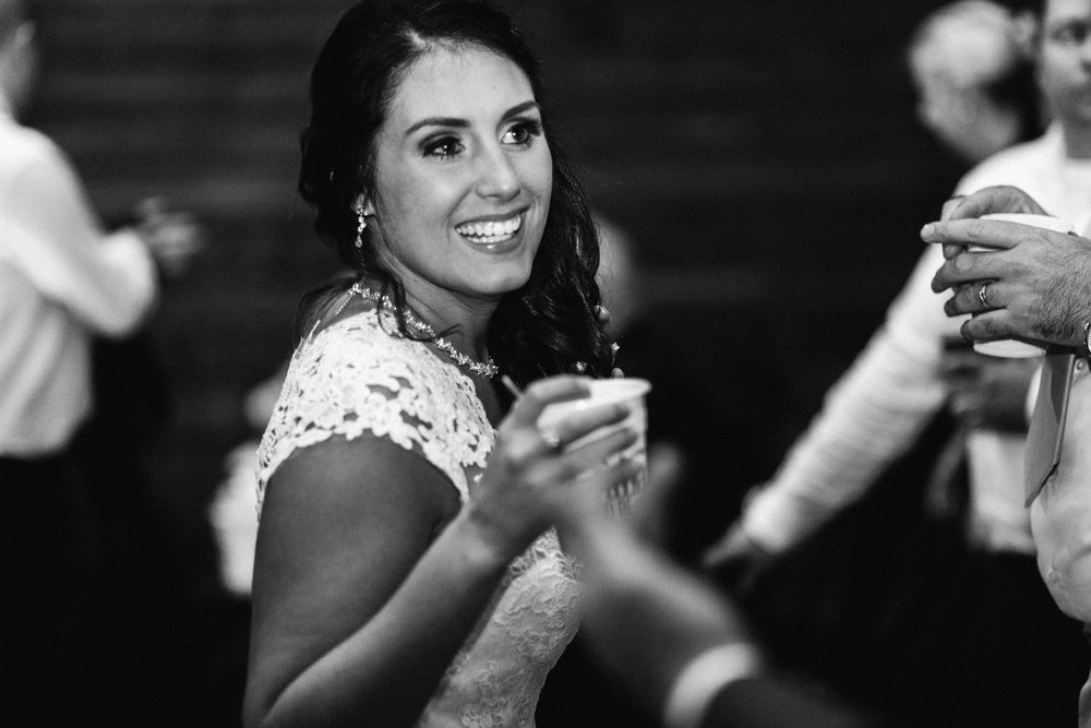 2017.10.28 Lana and Chadd Ragone Sterling Stables Cocoa Wedding (739 of 986).jpg