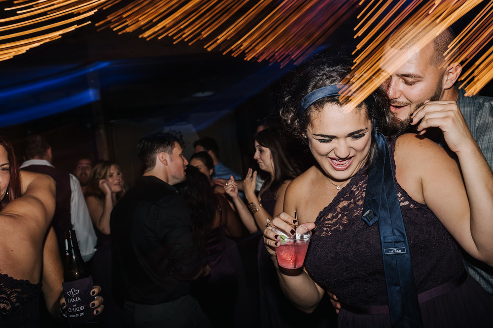 2017.10.28 Lana and Chadd Ragone Sterling Stables Cocoa Wedding (934 of 986).jpg