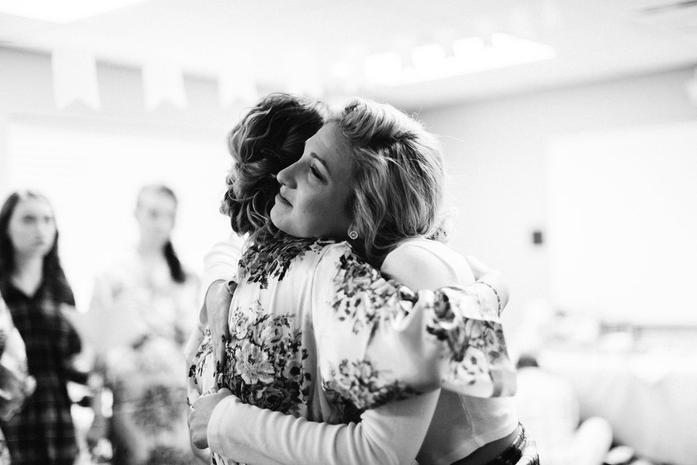 2017.11.18 Kayla and Victor Rosas Gainesville Wedding (40 of 1060).jpg