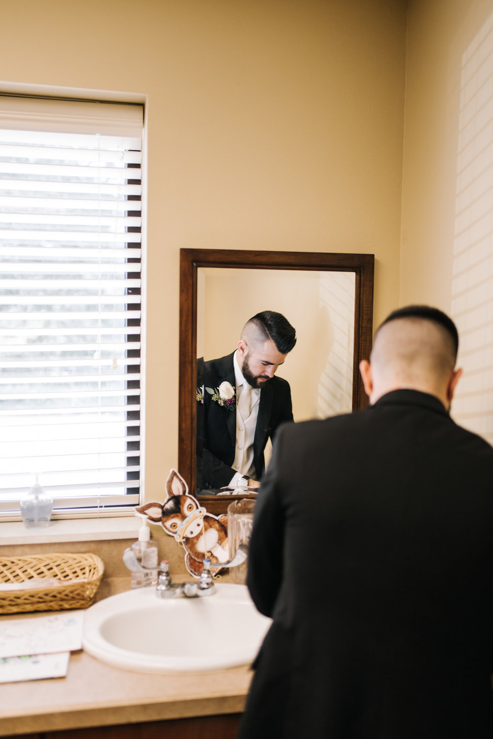 2017.11.18 Kayla and Victor Rosas Gainesville Wedding (176 of 1060).jpg
