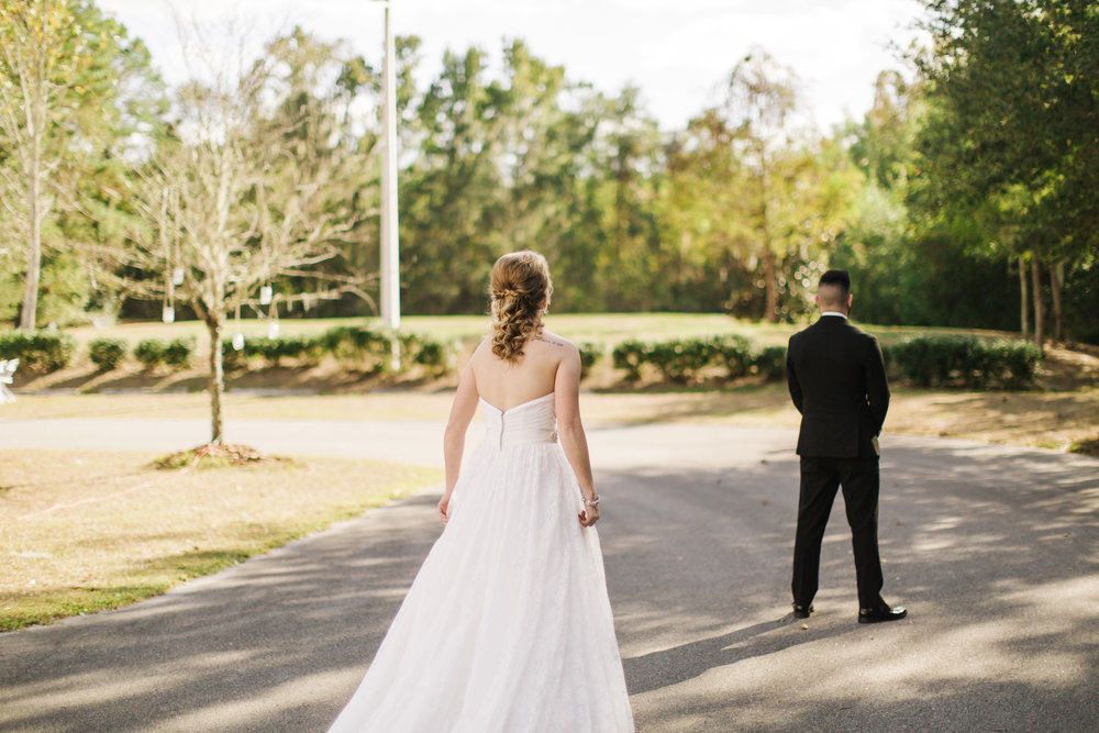 2017.11.18 Kayla and Victor Rosas Gainesville Wedding (180 of 1060).jpg