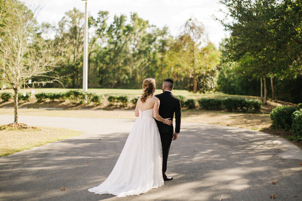 2017.11.18 Kayla and Victor Rosas Gainesville Wedding (184 of 1060).jpg