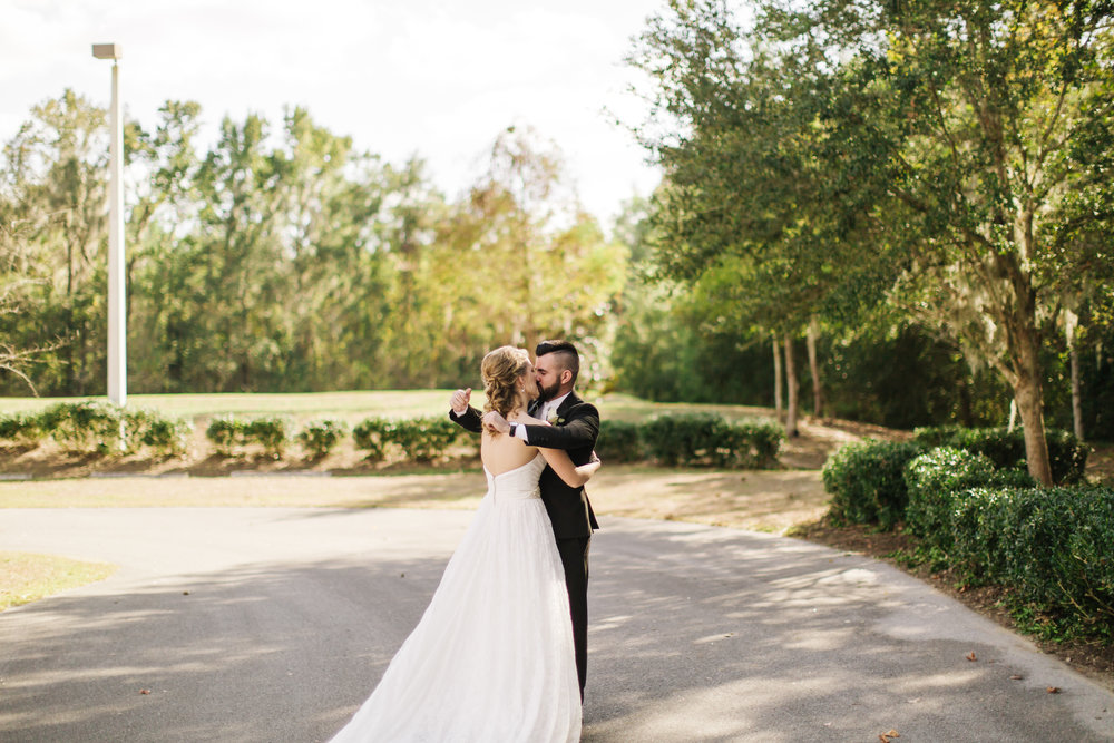 2017.11.18 Kayla and Victor Rosas Gainesville Wedding (192 of 1060).jpg
