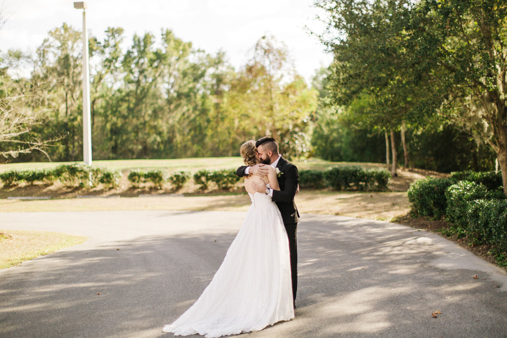 2017.11.18 Kayla and Victor Rosas Gainesville Wedding (194 of 1060).jpg