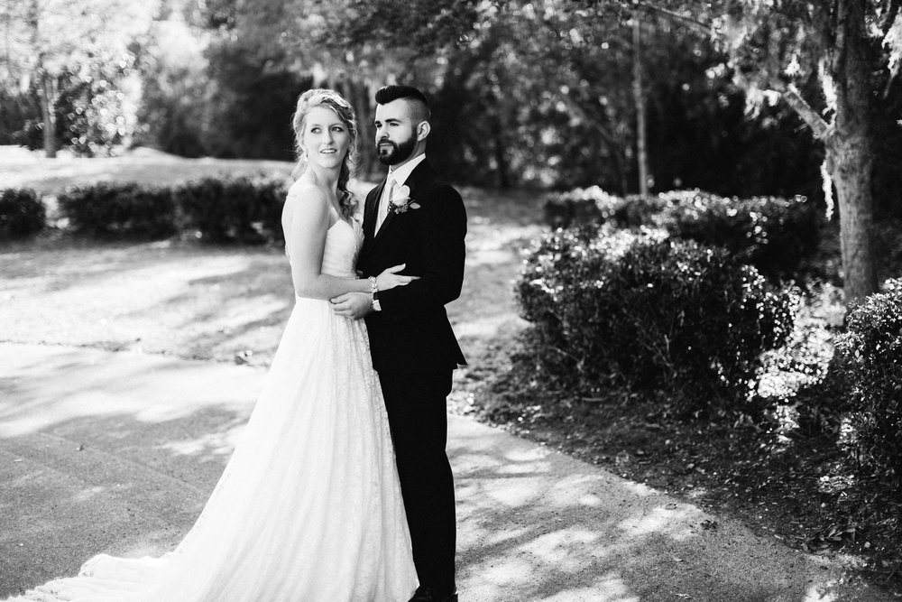 2017.11.18 Kayla and Victor Rosas Gainesville Wedding (261 of 1060).jpg