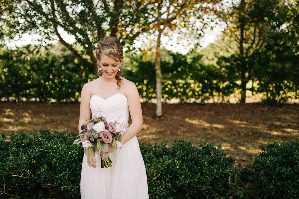 2017.11.18 Kayla and Victor Rosas Gainesville Wedding (267 of 1060).jpg