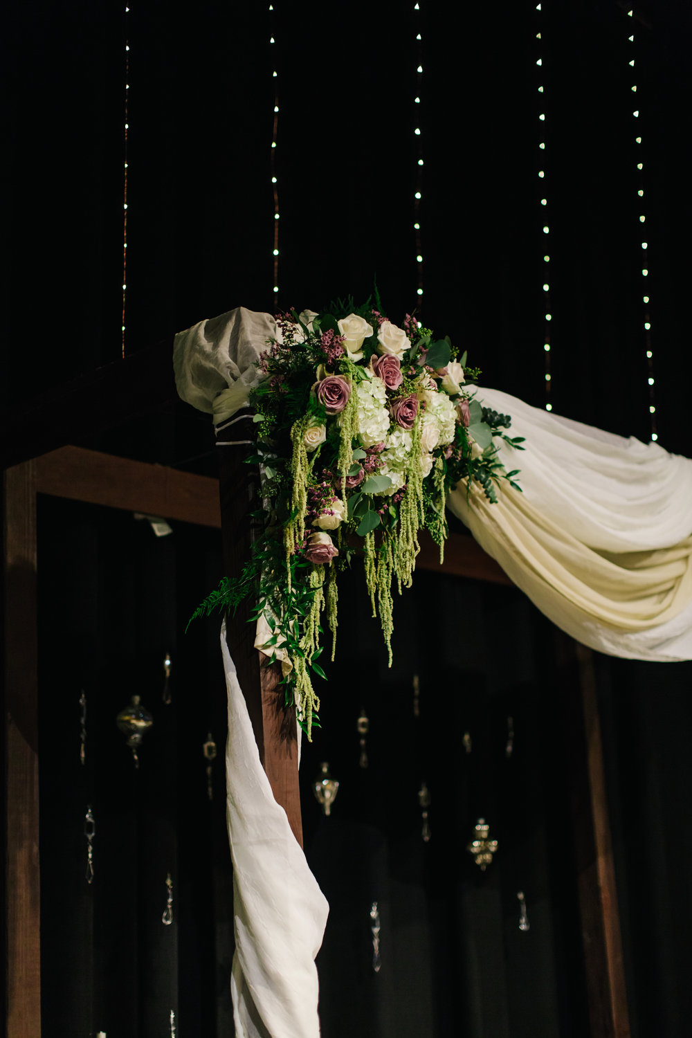 2017.11.18 Kayla and Victor Rosas Gainesville Wedding (492 of 1060).jpg