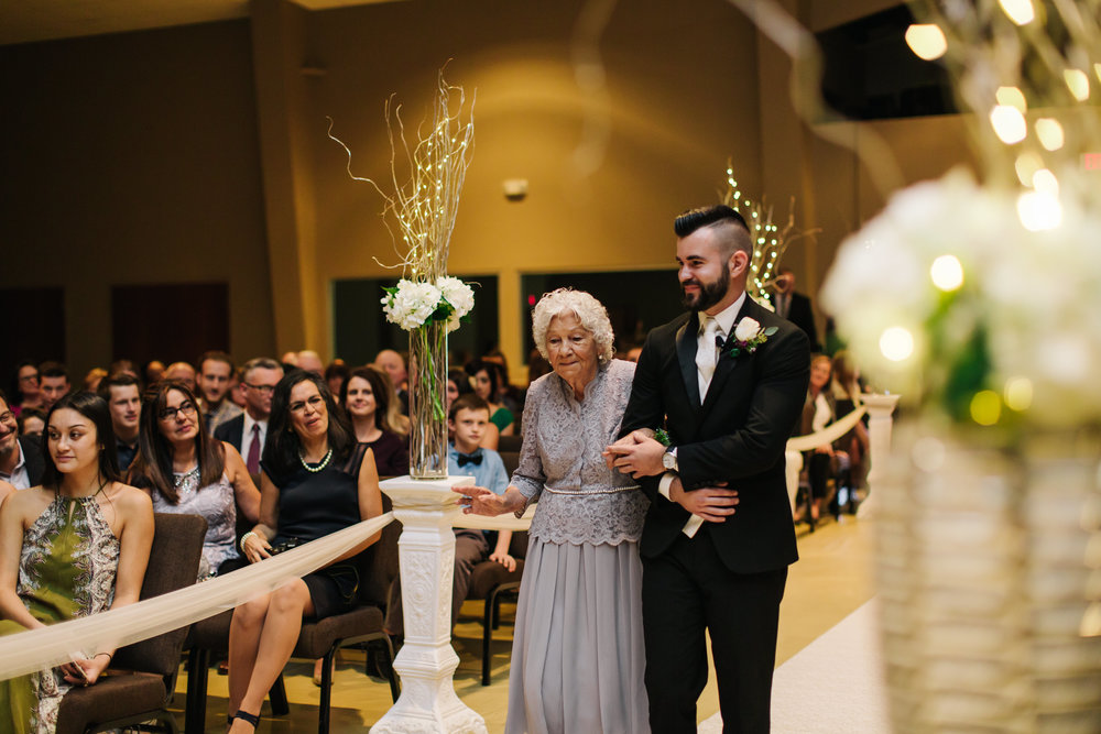 2017.11.18 Kayla and Victor Rosas Gainesville Wedding (507 of 1060).jpg