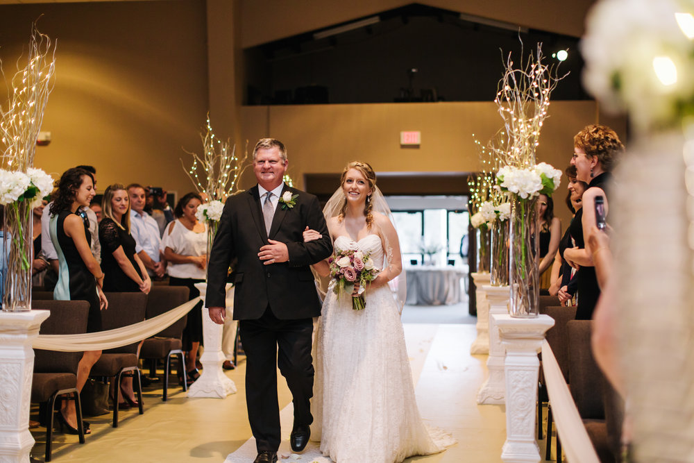 2017.11.18 Kayla and Victor Rosas Gainesville Wedding (548 of 1060).jpg