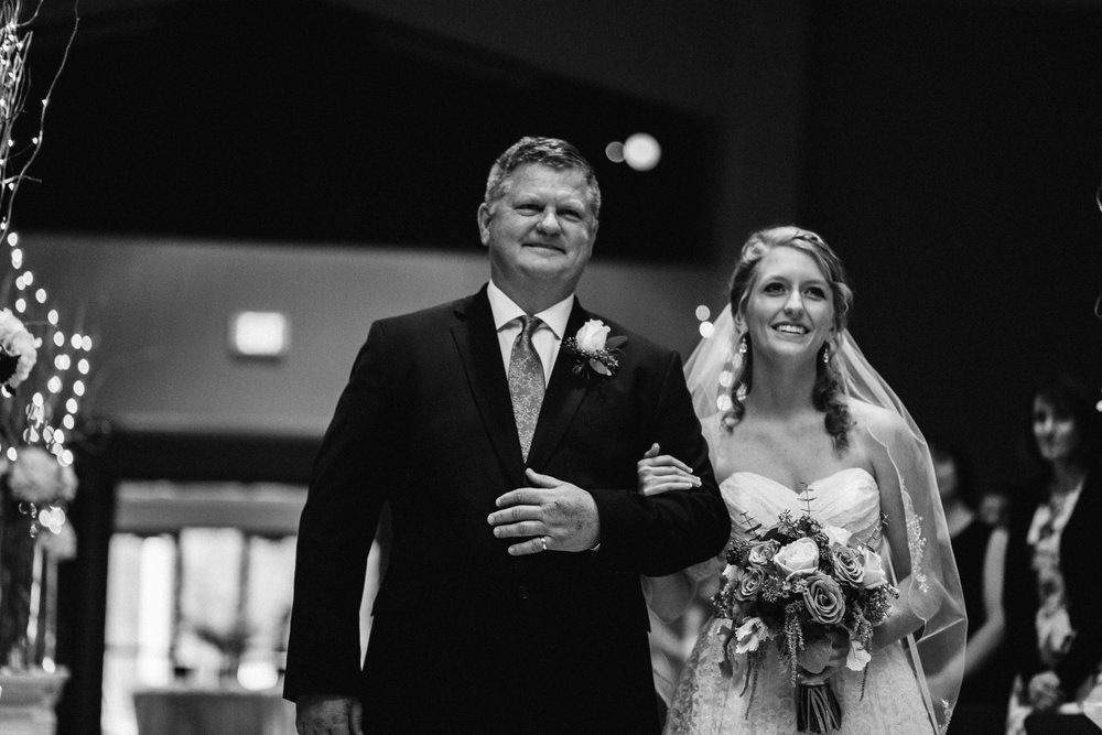 2017.11.18 Kayla and Victor Rosas Gainesville Wedding (553 of 1060).jpg