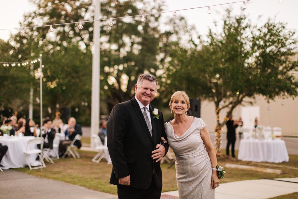 2017.11.18 Kayla and Victor Rosas Gainesville Wedding (646 of 1060).jpg