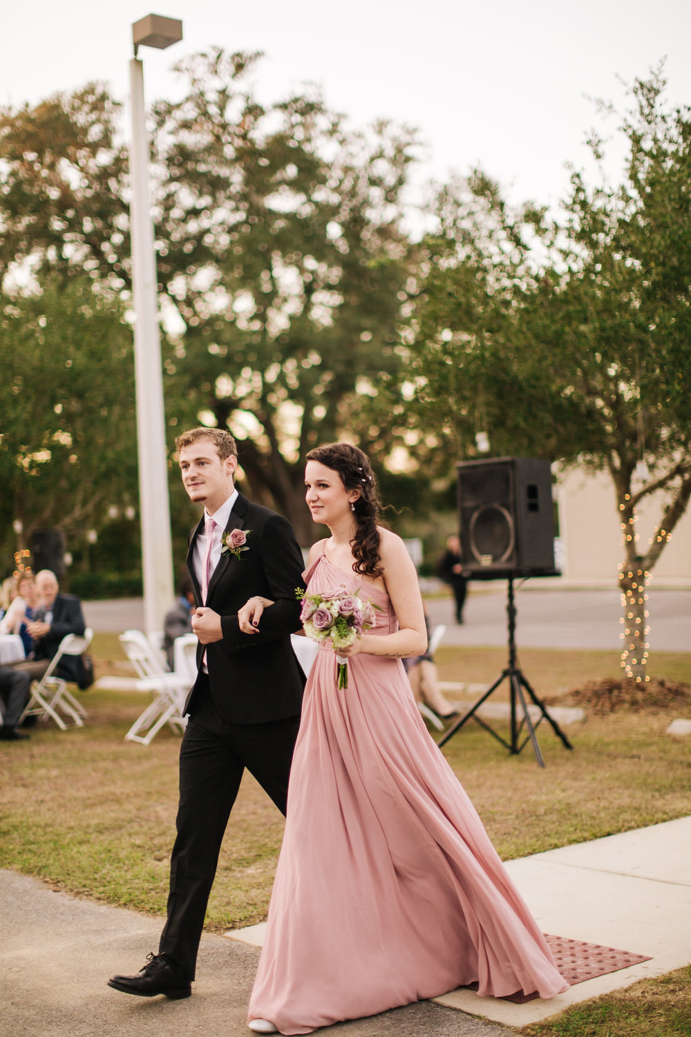 2017.11.18 Kayla and Victor Rosas Gainesville Wedding (651 of 1060).jpg