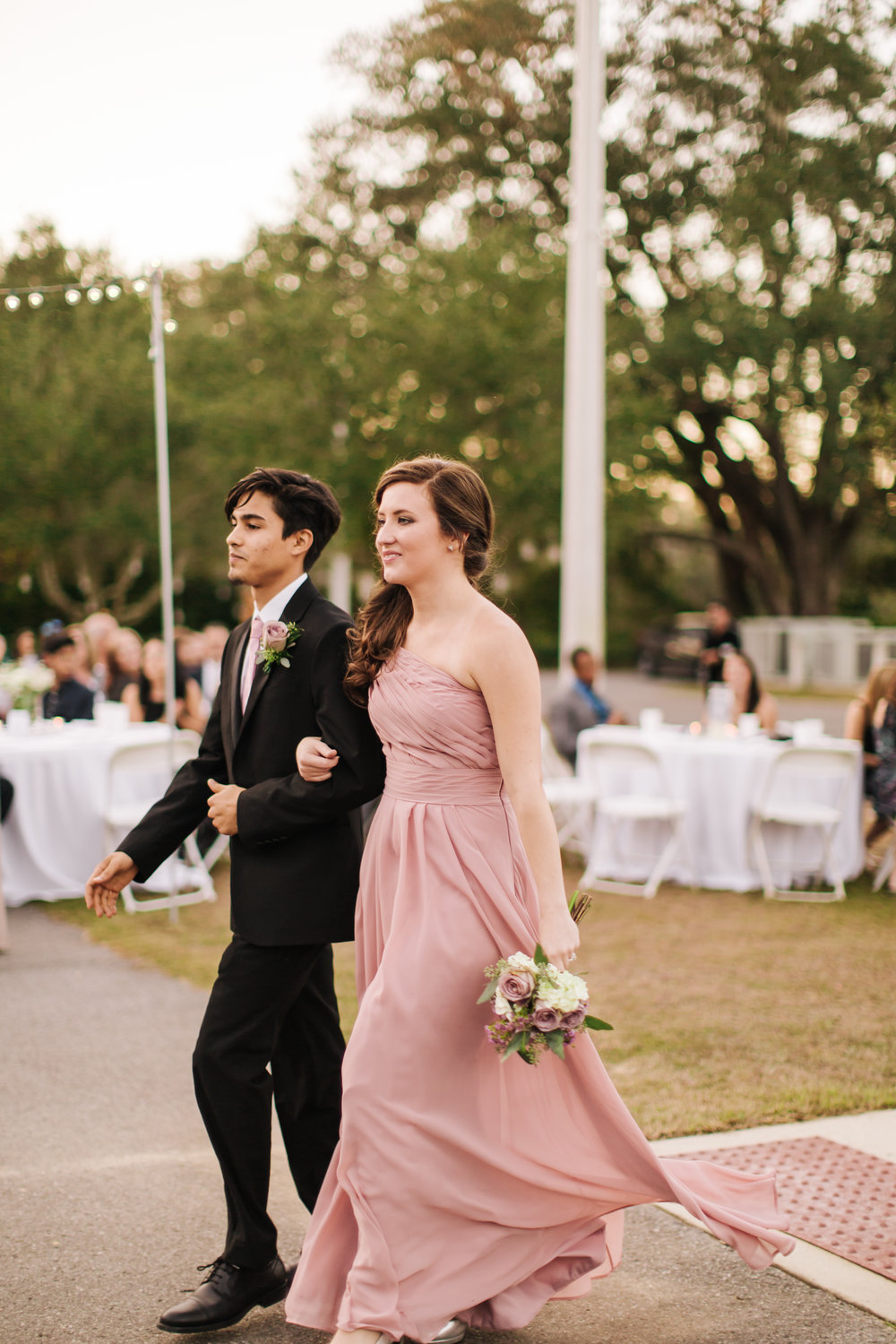 2017.11.18 Kayla and Victor Rosas Gainesville Wedding (656 of 1060).jpg