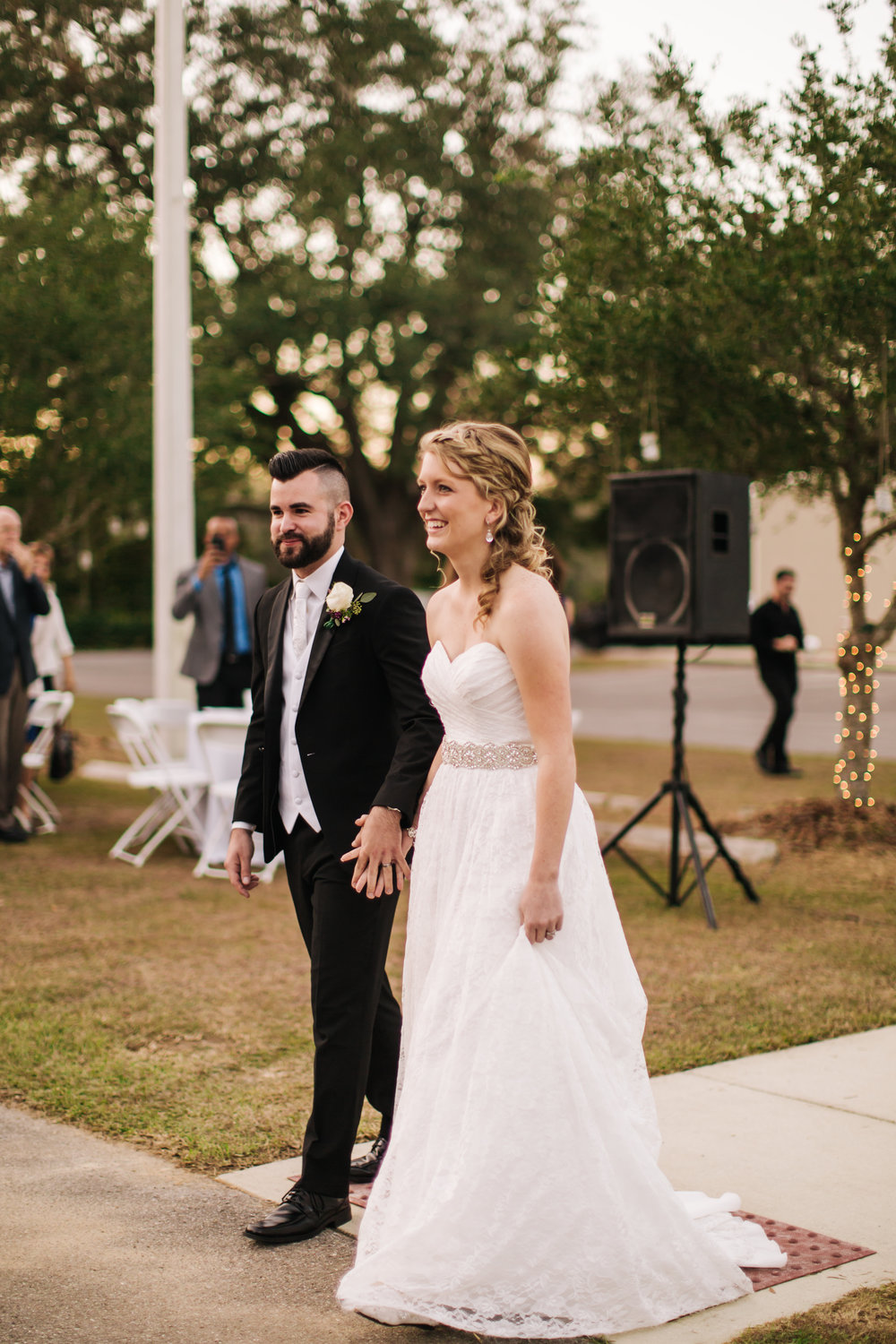 2017.11.18 Kayla and Victor Rosas Gainesville Wedding (666 of 1060).jpg