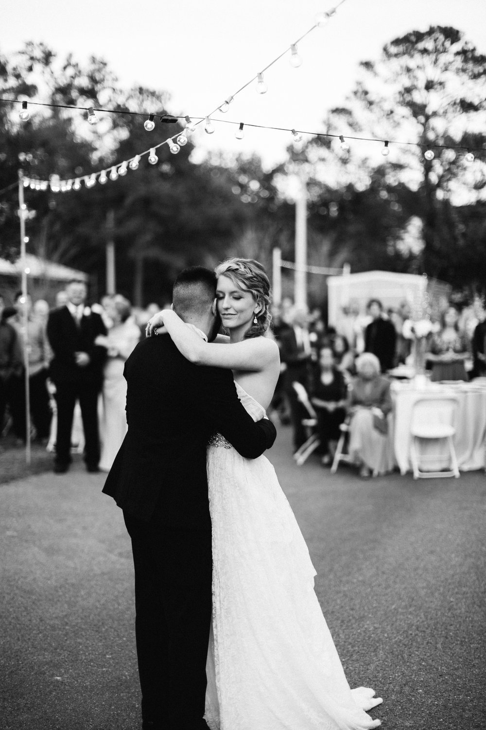 2017.11.18 Kayla and Victor Rosas Gainesville Wedding (689 of 1060).jpg