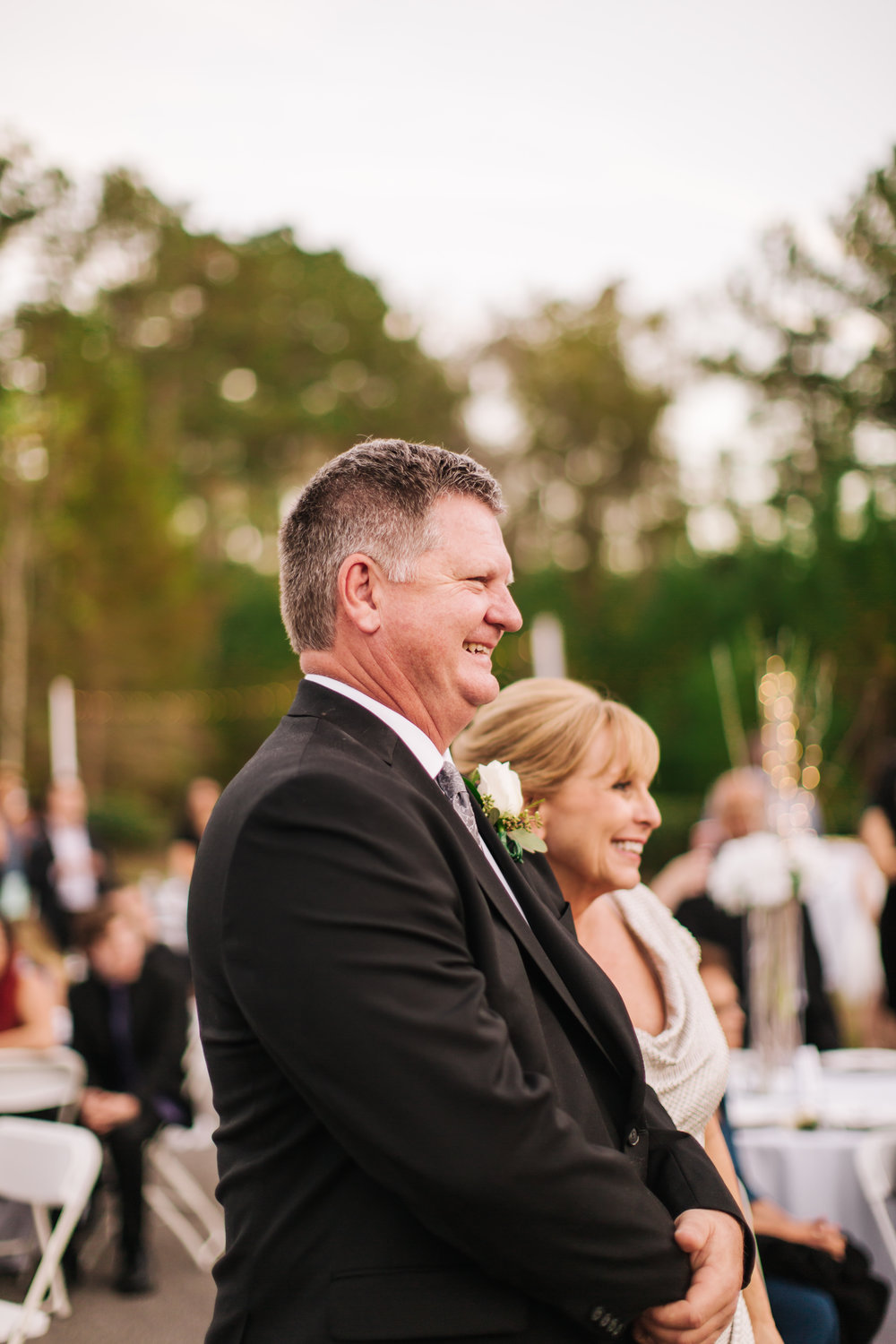 2017.11.18 Kayla and Victor Rosas Gainesville Wedding (721 of 1060).jpg