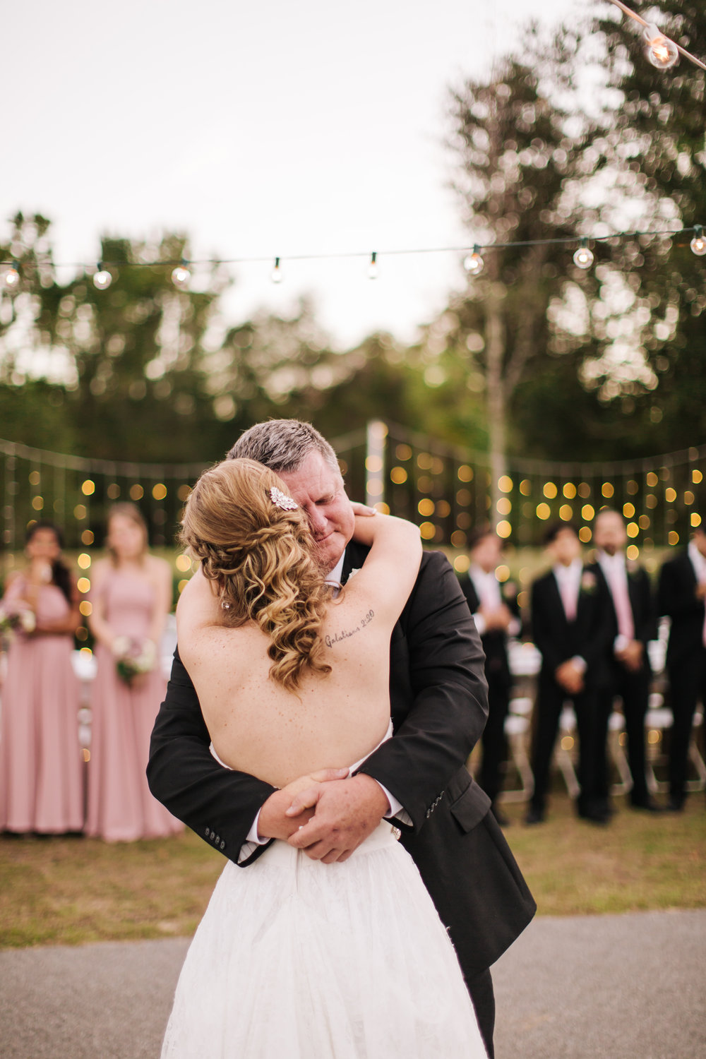 2017.11.18 Kayla and Victor Rosas Gainesville Wedding (749 of 1060).jpg