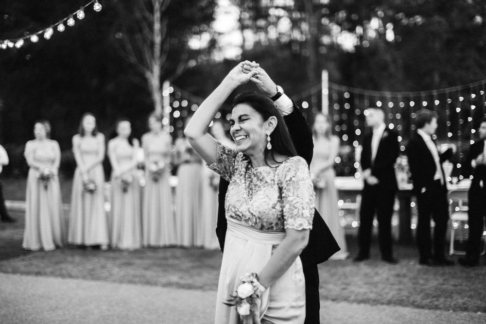 2017.11.18 Kayla and Victor Rosas Gainesville Wedding (776 of 1060).jpg