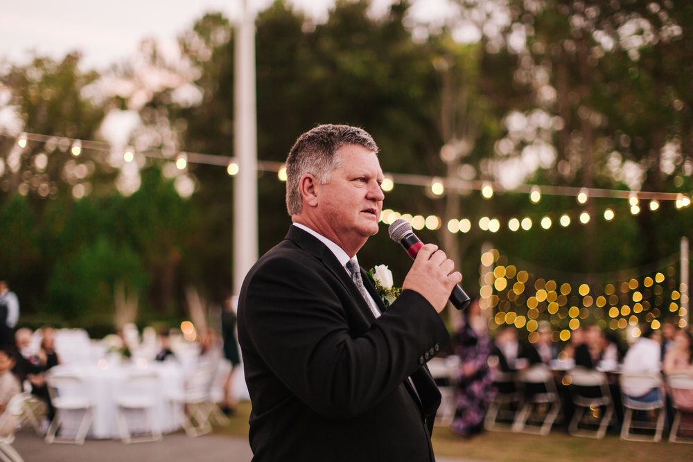 2017.11.18 Kayla and Victor Rosas Gainesville Wedding (816 of 1060).jpg