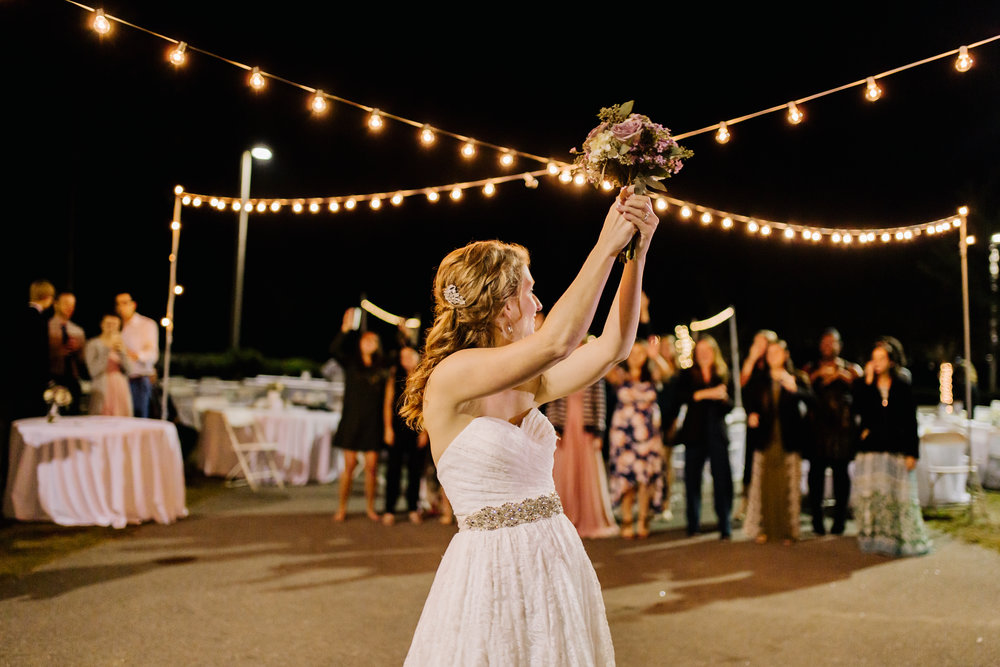 2017.11.18 Kayla and Victor Rosas Gainesville Wedding (1015 of 1060).jpg