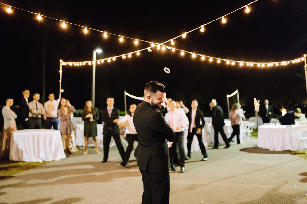 2017.11.18 Kayla and Victor Rosas Gainesville Wedding (1040 of 1060).jpg