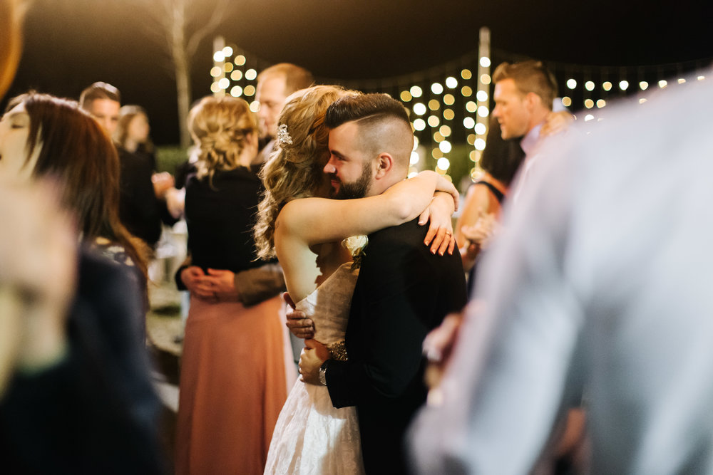 2017.11.18 Kayla and Victor Rosas Gainesville Wedding (1050 of 1060).jpg