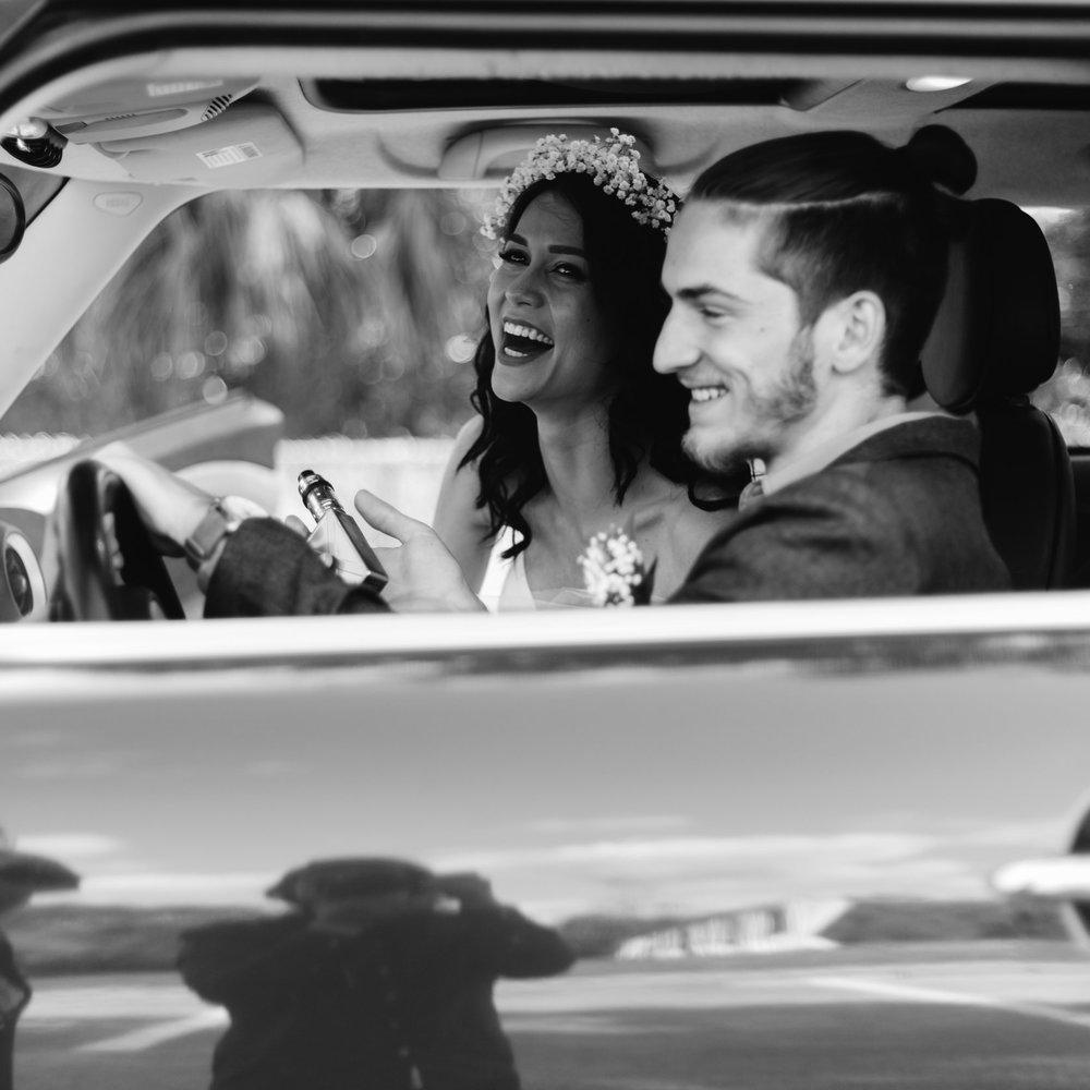 2017.03.04 Tyler and Madeline Rivers Edge Titusville Wedding (341 of 1112).jpg
